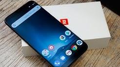 Xiaomi Mi A1 -ЛУЧШИЙ ли СМАРТФОН?! Полный обзор!
