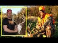 DIY How to make European Deer Mount (Rustic)