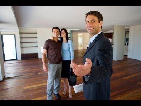Учет недвижимости - программа для риэлторов
