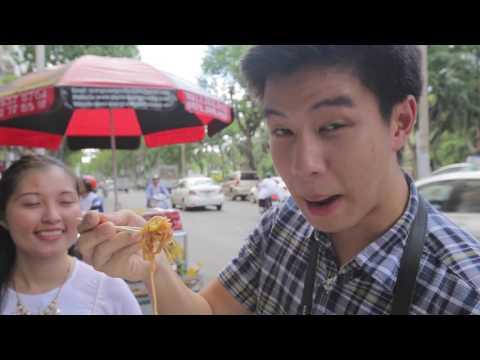 ASEAN Law : VIETNAM Tape3