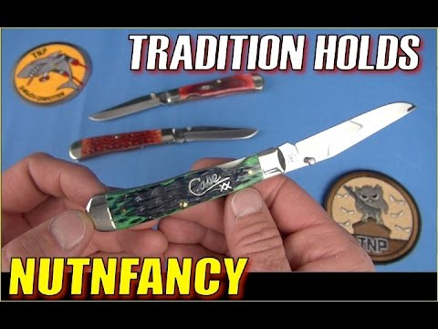 All About Pocket Knives - Knife Forum