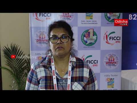 Vimala Devi Sinnadurai, Executive Director, Ace Altair Travels, Malaysia - Interview