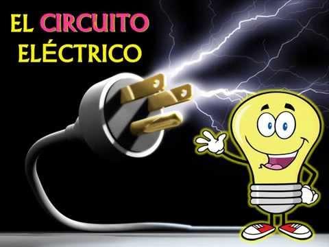 el-circuito-eléctrico-(ciencias-naturales/5°-primaria)