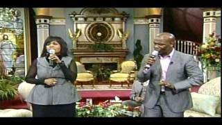 bebe and cece winans grace live from atlanta pt 3
