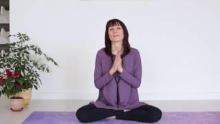 Смотреть видео oum ru здравый образ жизни