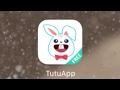 How to download TuTu App for free on iOS and Android