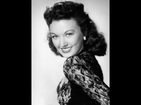 Star Eyes (1944) - Ginny Simms