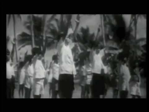 The Battle For Guam - The Global Consortium