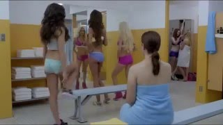 Funny Commercials  Funny Gym Commercials Planet Fitness