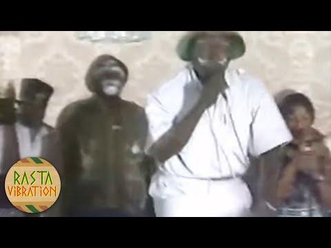 ZANGALEWA [ZAMINAMINA] PERFORMING IN LUSAKA 1991