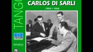 Nido Gaucho - Carlos Di Sarli - Mario Pomar