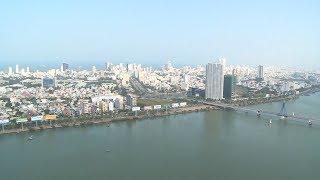 Tin Tức 24h Mới Nhất Hôm Nay : Xây dựng chiến lược phát triển mang tầm khu vực từ Đà Nẵng