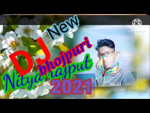 New bhojpuri song week and the like several