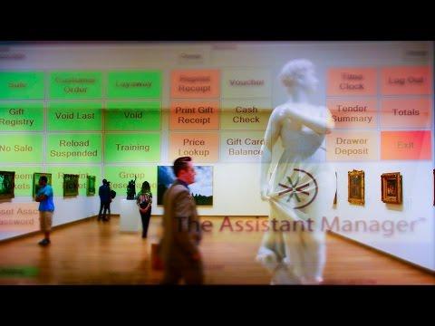 Orlando Museum of Art