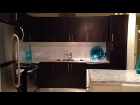 Park Aire Apartments - Royal Palm Beach Apartments - 3 Bedroom - C1