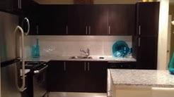 Park Aire Apartments - Royal Palm Beach Apartments - 3 Bedroom - C1