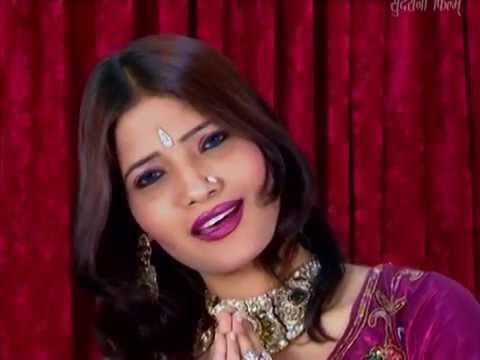 Aao Na Ganraja - Jai Ho Gajanan - Shehnaz Akhtar - Popular Hindi Ganesh Bhajan Devotional Song -