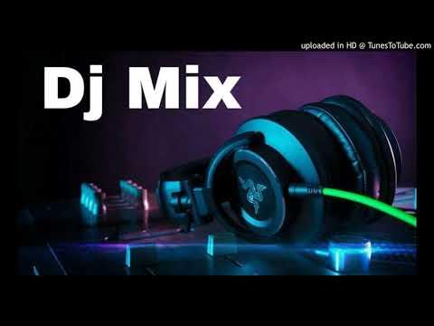 Solid bhola  dj remix
