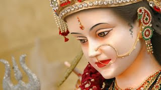 Maiya teri jay jaykar, Arijit singh ||30sec whatsapp status ||