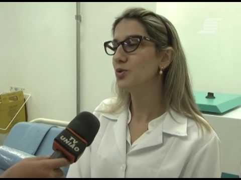 BIOCLÍNICA DE SÃO JOÃO DA BOA VISTA REALIZA CAMPANHA DE INCENTIVO A DOAÇÃO DE SANGUE