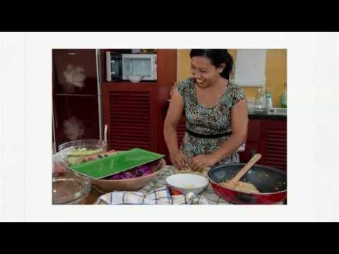 About Bali Vacations & Bali Culture | House Maids