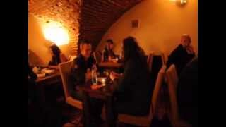 Speed dating moscow. Speed dating experience in Moscow.
