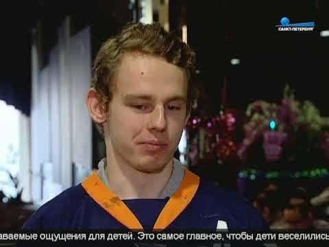 Смотреть фото Новости Канал Санкт Петербург новости СПб