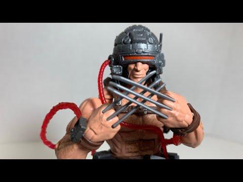 x-men-marvel-legends-weapon-x-caliban-baf-wave-action-figure-review