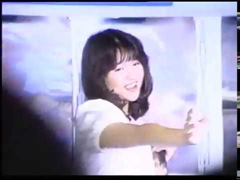 白田あゆみ「Remember Me」イベント映像