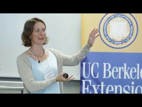Emiliana Simon-Thomas: The Science of Happiness vs. Sustained Happiness