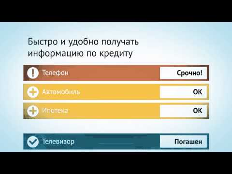 Кредитные карты Промсвязьбанка — как получить, условия