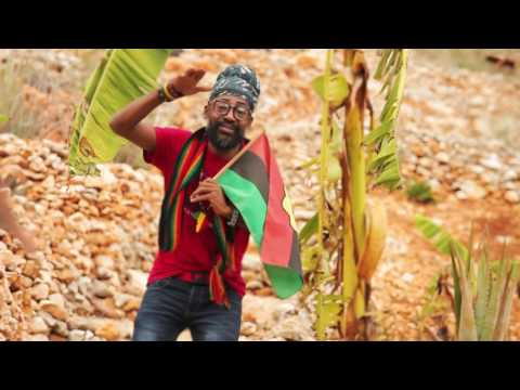 Lutan Fyah - Too Much RamShackle (Music Video)
