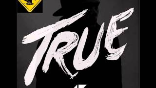 Download ♫Avicii Mix 2014 Wake Me Up ♫ True - DJ Cpirto MP3 song and Music Video