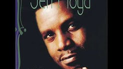 "Jeff Floyd - I Found Love On A Lonely Highway ""www.getbluesinfo.com"""