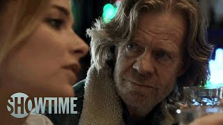 Shameless (William H. Macy) | 'Death's Door' Official Clip | Season 5 Episode 9