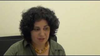 Доктор Теппер - Лечение рака в Израиле(, 2012-01-26T13:29:30.000Z)