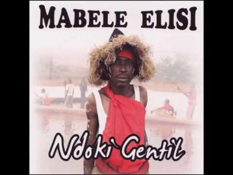 Mabele Elisi - Eloko Oyo (Version Original)