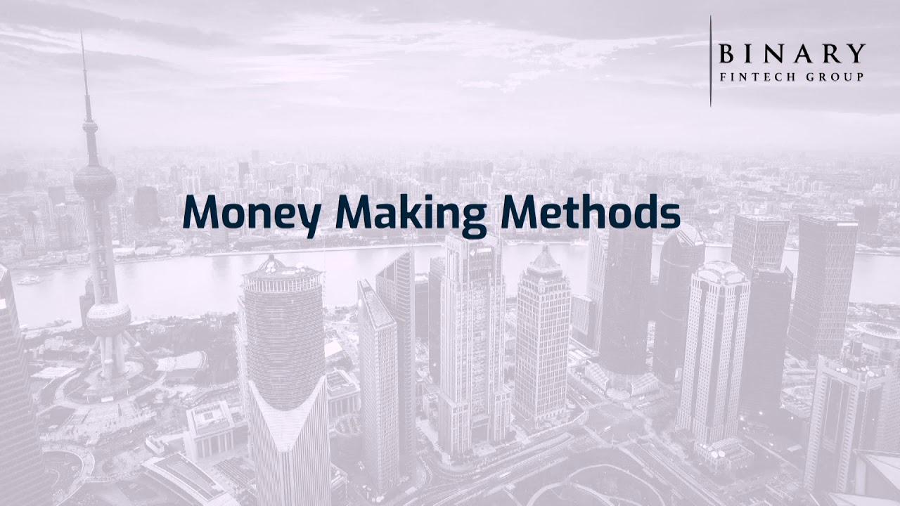 binäre finanzielle harry yeh private rentenversicherung online ratgeber und vergleich