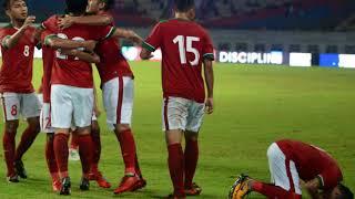 Prediksi Singapura vs Timnas Indonesia U 23