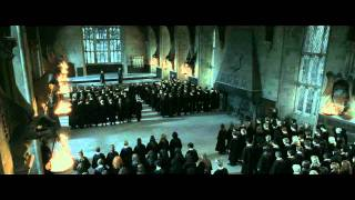 Harry Potter - Where is the Edge - Within Temptation