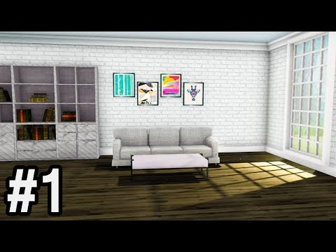 Home Design Makeover Android Gameplay Home Design