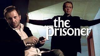 Телесеть 71. Оккупированные/Okkupert. Заключенный/The Prisoner (1967).