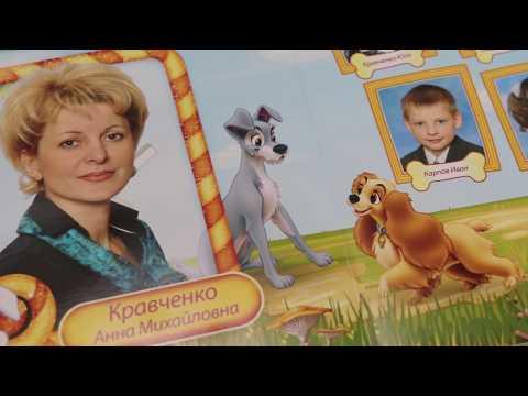 """Выпускные фотокниги, категория """"Трио New Plus"""""""