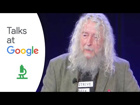 "Dominic Powlesland: ""Archaeological Landscapes and Digital Geography"" 