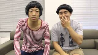 おかんの名前も分かるネタ満載(笑)のボイガルからの動画コメント! ☆ぴ...
