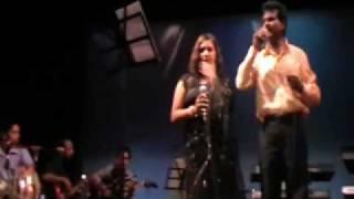 OLD SINHALA SONGS MUSICAL SHOW 2010-- Kasthuri Suvada - Pata Podak Thilakala