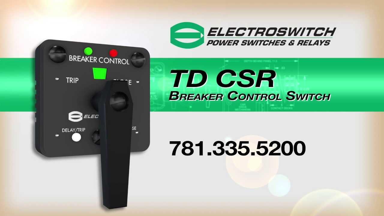 Electroswitch Lockout Relay Wiring Diagram Trusted Tdcsr Arc Flash Safety Youtube Hella Fog Light Installation