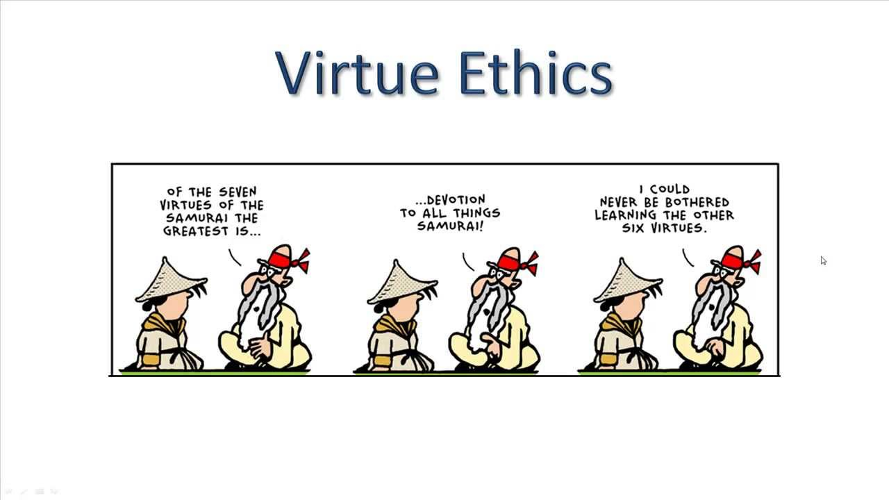 the theory of virtues of aristotle Aristotle - philosophy of mind: ethical theory that contrasts with other of pleasure or the exercise of the intellectual virtues aristotle's.
