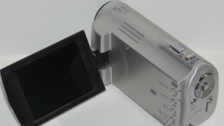 Sony Webbie MHS-CM1: Unboxing and Test