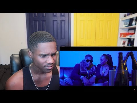 CJ SO COOL - TIRED | REACTION
